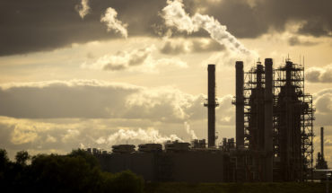 Environmental activists demand insurers to stop backing coal-based projects