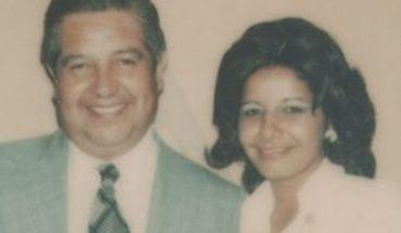 Ex-Pinochet's ex-agent's provisional release ruling in Australia adjourned