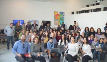Innovative Tijuana, a civilian organization's cry for eradicating violence