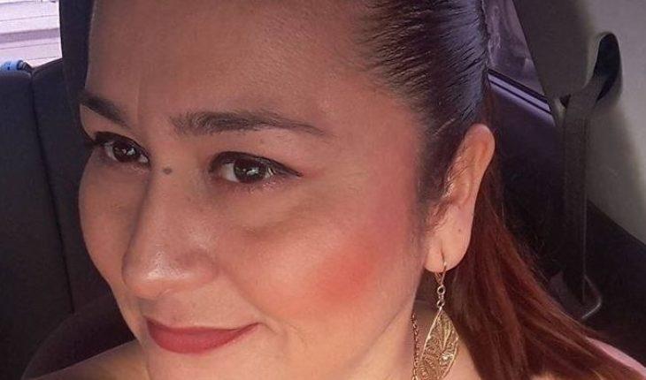 Journalist Norma Sarabia is gunned down in Tabasco