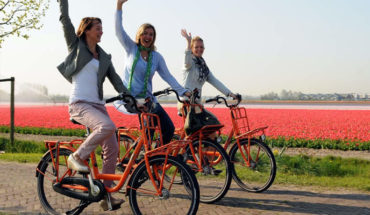 June 3, World Bicycle Day