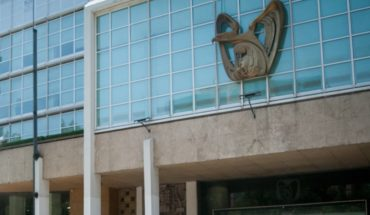Man abuses a minor in IMSS hospital and receives 6-year sentence
