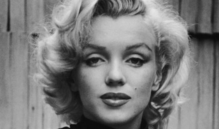Marilyn Monroe died at 36, but today would meet 93 years