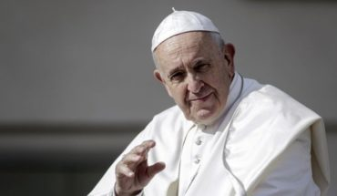 Pope apologized to the gypsy people for the historical abuse against them