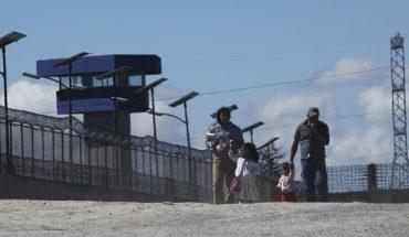 Prisoners in Chiapas meet 105 days on hunger strike