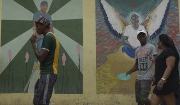 Raids on migrants provoke anger and fear in Tapachula