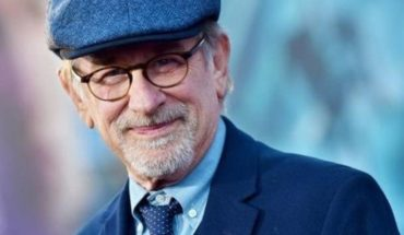 Spielberg prepares a series of terror that can only be seen at night