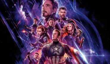 The Blu-ray of Avengers: Endgame will bring even more unreleased material