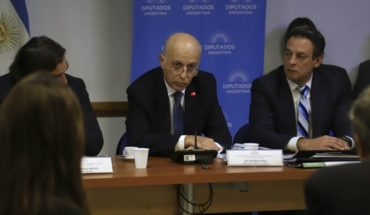 """The head of the prosecutors denied """"complicity"""" with Stornelli"""