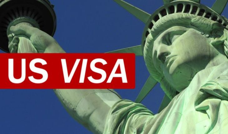 Visa for the United States: Why you will have to offer the data of your social networks if you want to obtain a visa