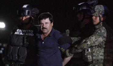 ¿Quién se quedará con la fortuna del Chapo?