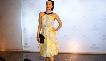 Ángela Prieto se arrepiente de rechazar propuesta de Ben Affleck