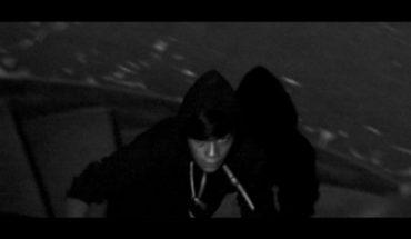 """""""Lacra"""": Rapero retrata realidad del Sename en nuevo videoclip"""