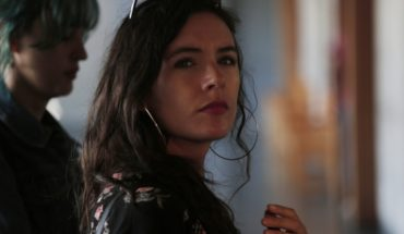 """""""Se trata de diversidad"""": Camila Vallejo asegura que no hay disidencia dentro del PC y apuesta a un acercamiento con el Frente Amplio"""