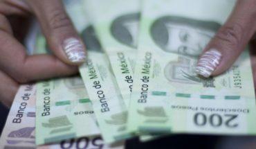 AMLO enviará al Congreso propuesta para eliminar condonación de impuestos