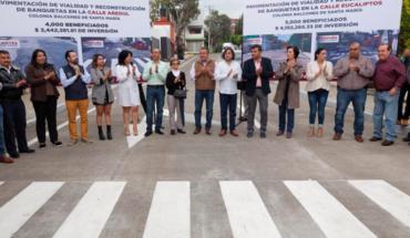 Afirma edil de Morelia que lo ahorrado será invertido en obras para la ciudadanía