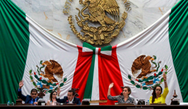 Busca Congreso de Michoacán, transporte exclusivo para mujeres y niños