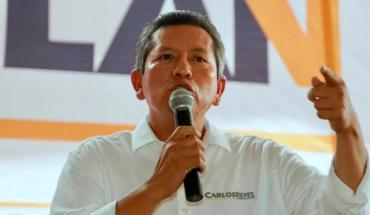 Candidato a gobernador de Guerrero rechaza vínculos con el narco, como afirmó La Tuta