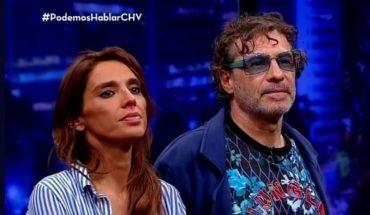 Carla Ballero confesó intento de suicidio