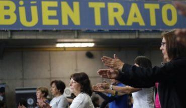 Chile avanza a ser uno de los países que tendrá más adultos mayores que jóvenes