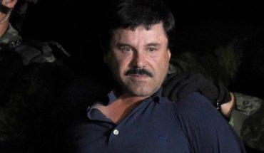 """Con cartilla moral no habrá más casos como el del """"Chapo"""": AMLO"""