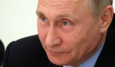 Cumbre de la OPEP: por qué Putin sigue respaldando un acuerdo petrolero que le trae problemas a Rusia