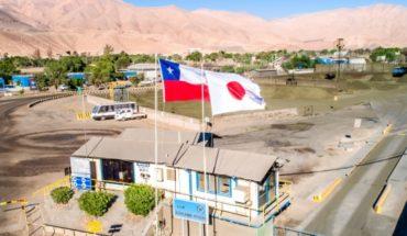 "DGA en la mira del Tribunal Ambiental por ""voltereta"" a favor de minera Atacama Kozan"