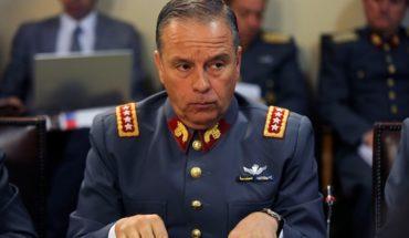"""Defensa de Oviedo insiste que la causa está suspendida y pide su """"libertad inmediata"""""""