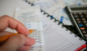 Defraudadores ofrecen créditos baratos a cambio de anticipo