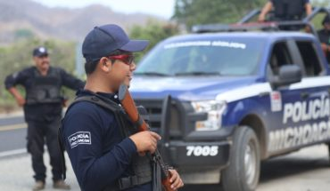 Detienen a dos presuntos asesinos de Zenaida Pulido