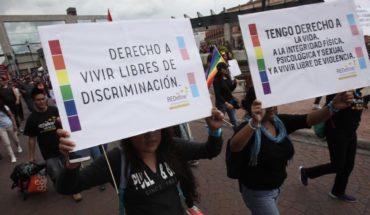 Detienen a una persona por discriminación a miembro LGBTTTI