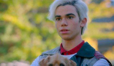 Disney Channel está de luto por fallecimiento de joven actor