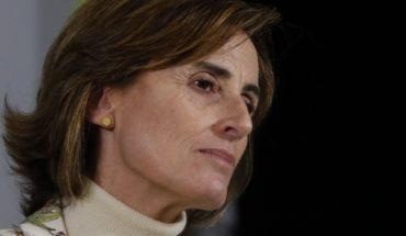Duro golpe para Cubillos: Cámara de Diputados rechazó el proyecto Admisión Justa