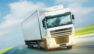 Eficiencia que optimiza el negocio del transporte