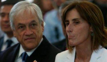 El Gobierno de Piñera y el sesgo en la educación pública