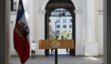 """El duro análisis de Gemines a los 16 meses de Piñera: """"El relato del Gobierno se ha desdibujado"""""""