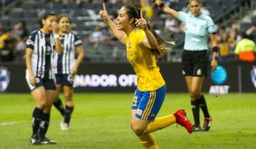 El futbol femenil aún enfrenta machismo y la falta de cobertura