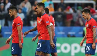 El futuro de la Roja: fechas FIFA, recambio y el camino a Qatar