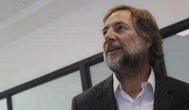 """Ex ministro Pedro Pablo Errázuriz y críticas a Essal: """"No seamos tan histéricos"""""""
