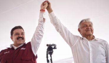 Exdelegado Lomelí enfrenta 7 indagatorias en Función Pública