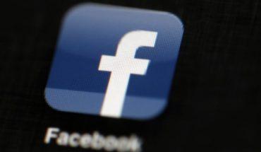 Facebook se disculpa: su versión para niños los dejó hablar con extraños