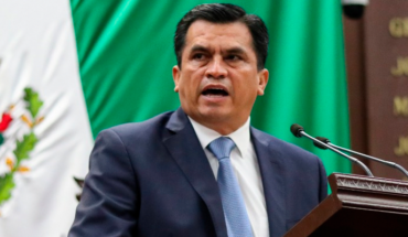 Federación debe atraer nómina magisterial y destinar mayores recursos a UMSNH: Javier Estrada