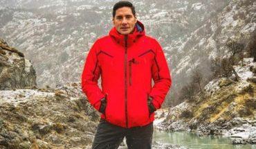 Francisco Saavedra ahora tiene community manager para Twitter