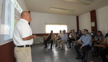 Gobierno de Morelia también fomentará la protección civil con sus empleados