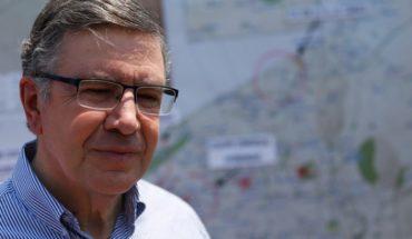 """Golpe a la idea de Lavín: Alcaldes rechazan """"brigadas ciudadanas"""" para hacer cumplir el """"toque de queda"""" a menores"""
