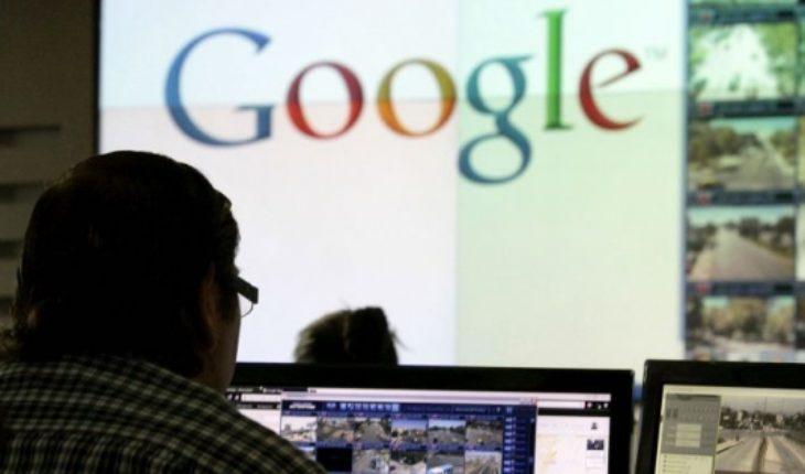 Google reconoce que escucha conversaciones de usuarios con su asistentevirtual