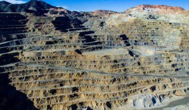 Grupo México acumula 22 'accidentes' con impacto ambiental