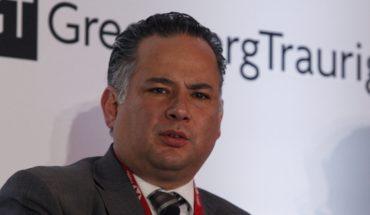 Hacienda indaga 50 empresas y funcionarios por Estafa Maestra