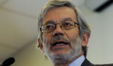 Hecha la ley, hecha la trampa: Gobierno alista medidas tras denuncias de que el pago a pymes subió al límite de 60 días