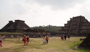 INAH reclutará a becarios para rescatar zonas arqueológicas